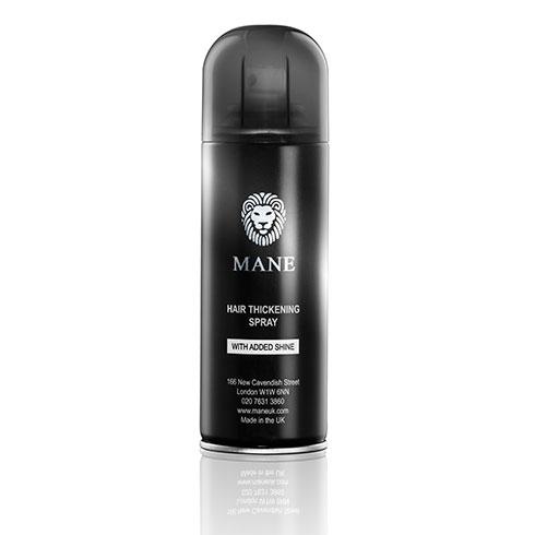 Mane hair-thickening-spra