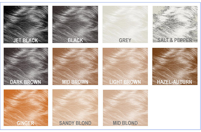 mane-hair-fibres-swatch-resized