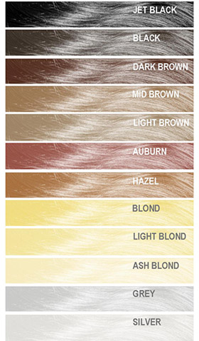 mane-hair-thickener-shop-swatch-resized